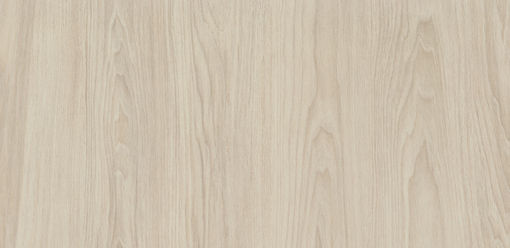 EGGER H3760 White Cape Elm