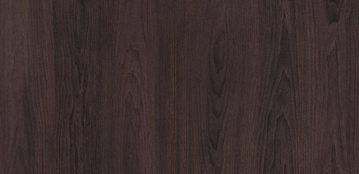 EGGER H3766 Dark Brown Cape Elm