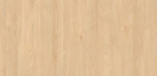 EGGER H3840 Natural Mandal Maple