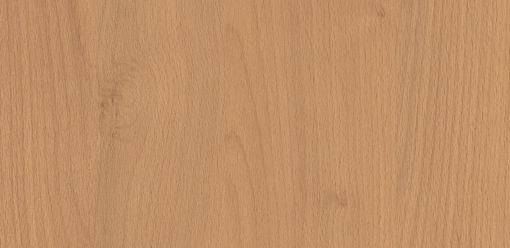 EGGER H3911 Natural Tauern Beech