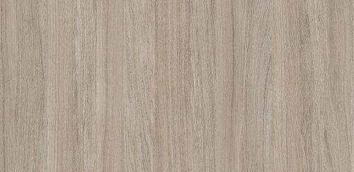 Kronospan K005 Oyster Urban Oak