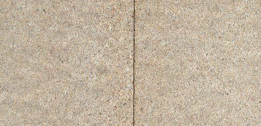 Kronospan P5 Moisture Resistant Flooring Grade Chipboard FSC® Certified Flooring Grade Chipboard TG4