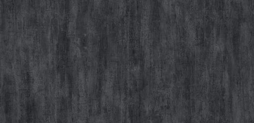 Alvic Group L4586 Metallo 4 - Sapphire
