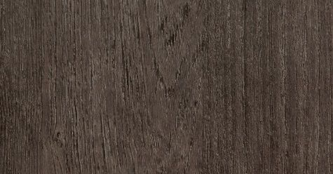 Alvic Group L4606 Art Oak