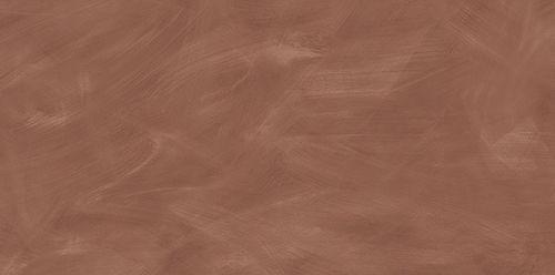Alvic Group L6676 Steel Board Copper