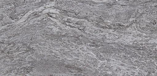 Alvic Group L812456 Evora 3 Stone Jade