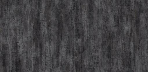 Alvic Group L813286 Oxid 04 Sapphire