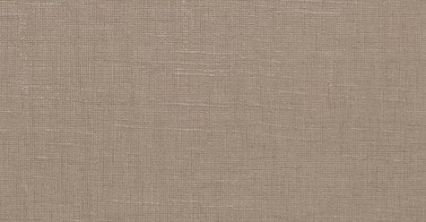 Alvic Group L814296 Textile Plata