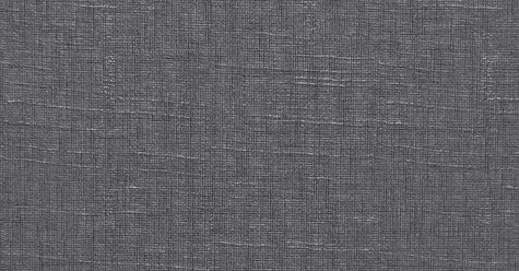 Alvic Group L814306 Textile Grafito
