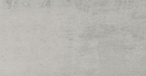 Alvic Group L814396 Beton Silk
