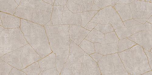 Alvic Group L8316 Porcelain Gold 01