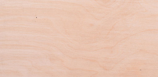 FSC® Certified Latvian Birch T O Plywood BB BB CE2+ EN314-2 Class 3. EN636-2. E1
