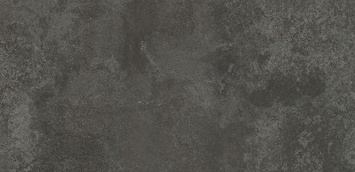 Wilsonart M113 Magma