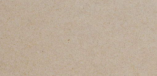 Diamond Marked MU75 Indonesian Underlay Hardwood Plywood CE4 EN314-2 Class 3. EN636-2. E1