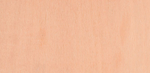 PEFC™ Certified Malaysian Hardwood Plywood BB CC CE4 EN314-2 Class 3. EN636-2. E1