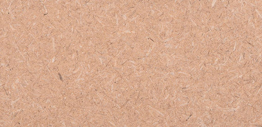 MEDITE CLEAR MDF FSC® Certified Zero Added Formaldehyde MDF
