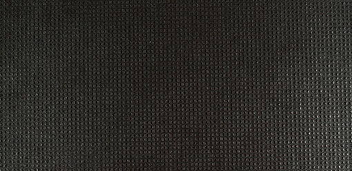 FSC® Certified 120Gm Dark Brown Mesh Faced 120Gm Smooth Reverse Birch Plywood EN314-2 Class 3. EN636-3. E1