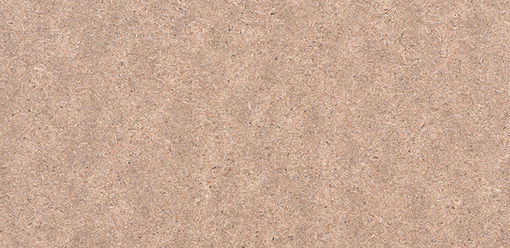 Kronospan P2 Furniture Grade Chipboard FSC® Certified P2 Furniture Grade Chipboard