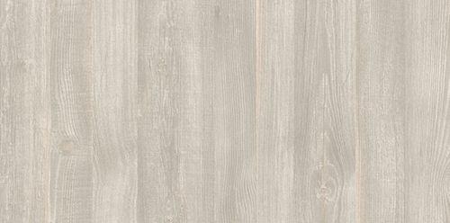Saviola P60 Aurino White Grey Chalet