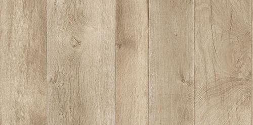 Saviola P63 Oak Naturale Chalet