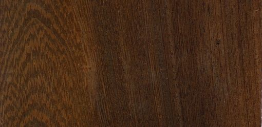 FSC® Certified Wenge Flexible Veneer Masterflex Un-Glued Flexible Veneer
