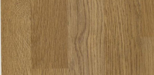 Pfleiderer R20004 Natural Oak Block