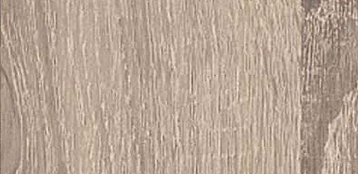 Pfleiderer R20039 Sonoma Oak