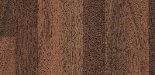 Pfleiderer R30027 Woodmix Block