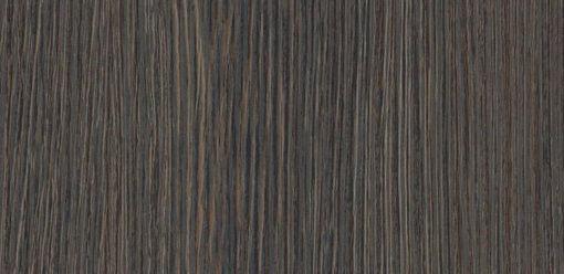 Pfleiderer R50004 Natural Sangha Wenge