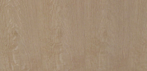 FSC® Certified White Oak Veneered MDF