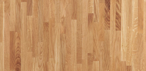 Volume Trading REALWOOD4 Oak
