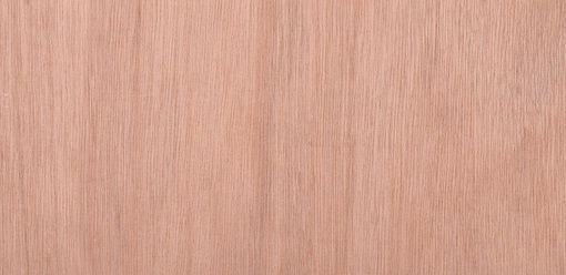 Meyer Commercial FSC® Certified Red Faced Poplar Core Hardwood Plywood B BB CE2+ EN314-2 Class 1. EN636-1. E1