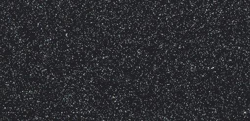 Wilsonart S033 Strass Noir