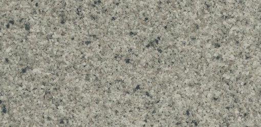 Pfleiderer S61000 Grey Ottawa