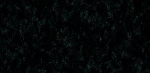 Pfleiderer S61008 Black Brazil