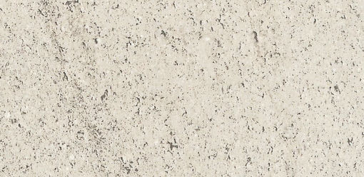 Pfleiderer S61011 Ipanema White