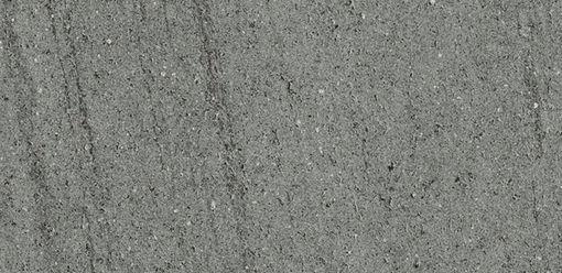 Pfleiderer S61013 Ipanema Grey