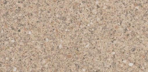 Pfleiderer S62011 Taurus Sand