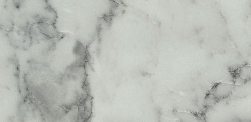 Pfleiderer S63009 Carrara Marble