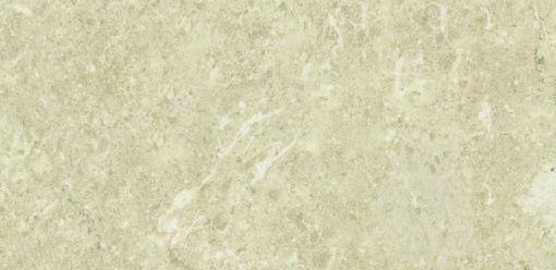 Pfleiderer S63011 Jura Marble