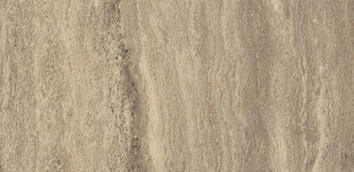 Pfleiderer S65002 Travertine