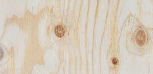 Sanded Siberian Softwood Plywood CE2+ EN314-2 Class 3. EN636-2. E1