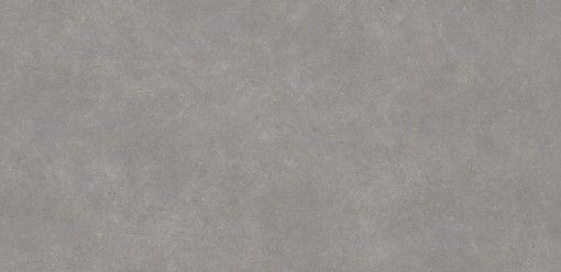Wilsonart T006 Tectonica