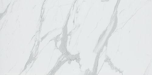 Saviola T09 Statuario Venato Bianco Blunt