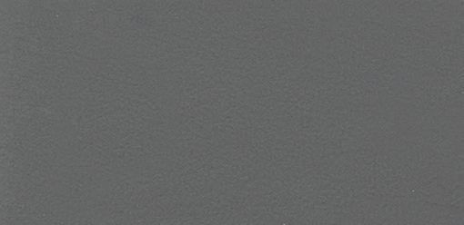 EGGER U8981 Contrast Onyx Grey-White