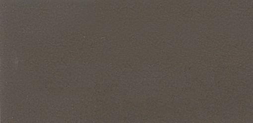 EGGER U8982 Contrast Lava Grey-White