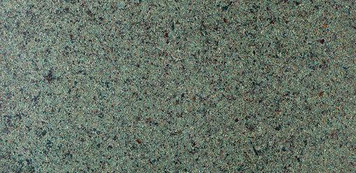 UNILIN P5 Moisture Resistant Flooring Chipboard FSC® Certified Moisture Resistant Mezzanine Flooring Chipboard TG2