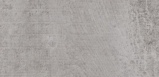 Wilsonart W172 Woodstone Grey