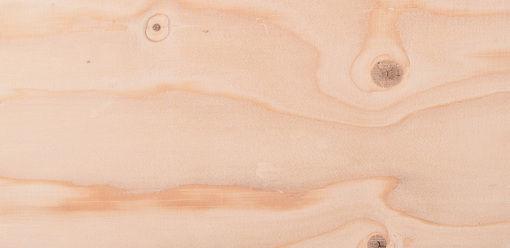 PEFC™ Certified WISA Spruce TG4 Softwood Flooring Plywood CE2+ EN314-2 Class 3. EN636-2