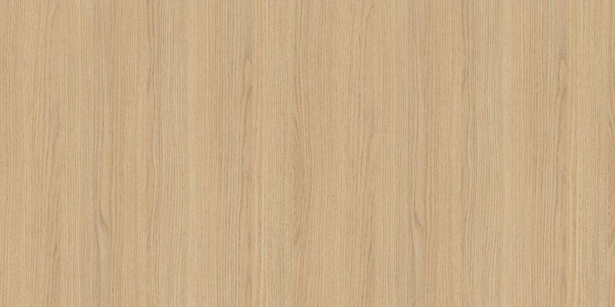 Meyer Timber Wood Based Panels